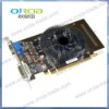 GT430 1GB 2GBDDR35 PCI-E 128bit 96SP graphics Card