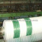 Round bale net wrap