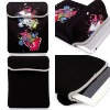 Fashion Neoprene Bag for iPad