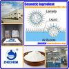 Tetra butyl ammonium hydroxide 2052-49-5
