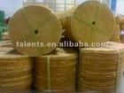 "diameter:4""-20"" flax wheel"