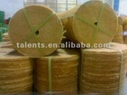 "diameter:4""-20"" flax wheel"
