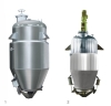 Dynamic Multi-functional Extracting Tank(Extraction Tank)