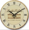 2012 the hottest and beautiful wall clocks