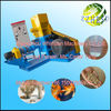 2302 Hot sale in Nigeria floating and sinking fish feed machine PROMOTION
