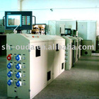 Electrical Control System(electrical cabinet)