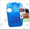 exporting glacial acetic acid food grade