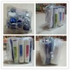 Dr. Clean OEM Hotel Amenities Combination Kit