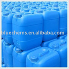 Formic acid/Methanoic Acid 85% min