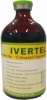 Ivermectin Plus Closantel Injection
