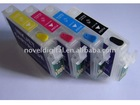 ARC Chip for Epson T1281-T1284