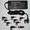 Automatically AC 90W Laptop Charger