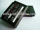 Battery for Samsung I325 A867 A827 Epix