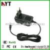 10w ac/dc adapters