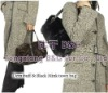 BGLT8636 Genuine Mink Fur Bag OEM Wholesale/Retail
