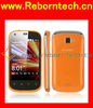 i667 mtk6515 cheap android phone with GPS