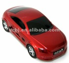 Audi Car shape mini bluetooth speakers