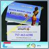 125Khz Offset Printed EM4200 card