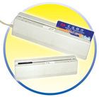 Card Read-Write Equipment for Magnetic Strip, Barcode Card