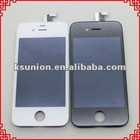 High Quality Parts For Iphone 4 4g LCD Digitizer Assembly Replacement