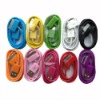 Wholesale Good Quality For iPhone 4/4s Colorful USB Data Sync Cable