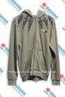 Sporting Men's Fleece Coat