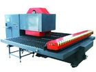 Impact punch press equipment for metal punching press