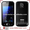 3.55 inch touch screen cell phone I9250