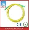 SC Fiber patch cords
