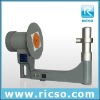 portable x ray machine, medical x ray, x ray