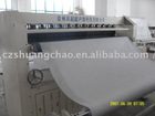 CC-1800 Ultrasonic Quilting Machine