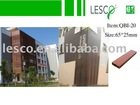 LESCO Wall panel 20