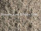 80 mesh saw dust