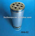 Adjustable Metal Furniture Legs Middle Quality 004-02