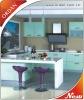 Kitchen Cabinet Door Supplying Different Materials and Models