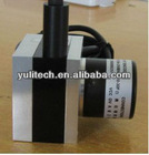 Super quality increment encoder for Crane