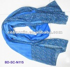 Amazing scarf BD-SC-N115