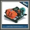 JK2 High Efficiency Electric Controlled Hoist