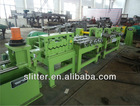 BG2-8x100flat bar chamfering and deburring machine