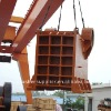 2012 manufacturers of crushers