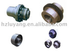 crane gear couplings