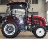 WF504 farm tractor