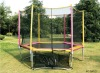 kids colorful Trampoline