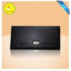PU Leather Wallet Man