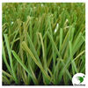 Synthetic Artificial Grass for Football Soccer 6523