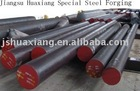 45# round steel bar