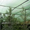vegetable gardensun shade enclosures in rolls