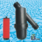 Disc Filter for Irrigation /irrigation fittings /micro sprinkler