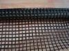 road mesh geogrid(manufacturer & exporter) (Bofan Factory)