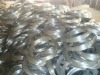 Galvanized Binding Wire(0.2-5.0mm)